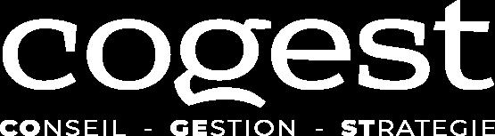 COGEST : Comptabilité - Audit - Social - Création d'entreprise en Alsace - Strasbourg - Mulhouse - Colmar
