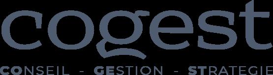 Expert-Comptable COGEST - Dédié aux TPE/PME en Alsace